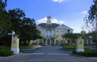9404 CRESCENT LOOP CIRCLE - Brandon, FL apartments for rent