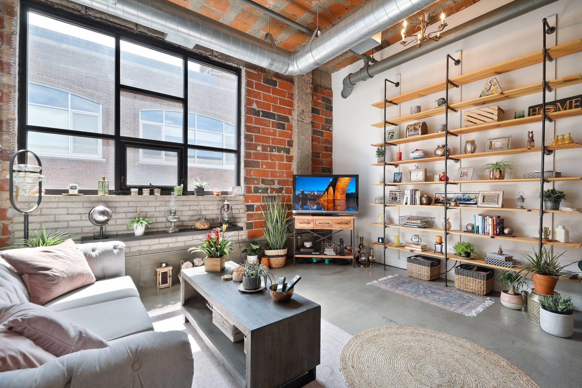 718 Washington Avenue N Minneapolis Mn Apartments For Rent