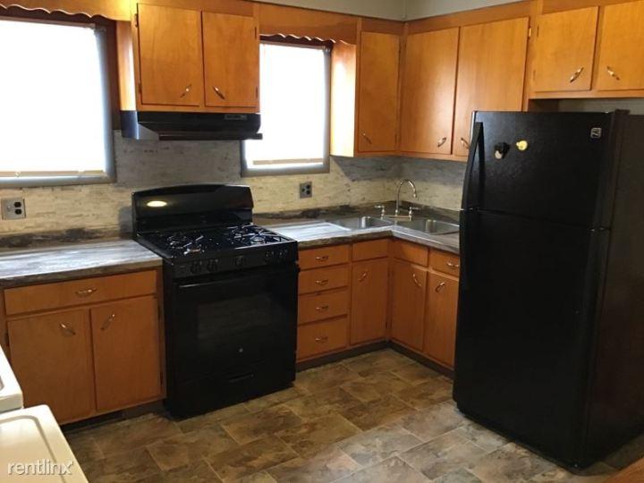 Craigslist Syracuse Ny Kitchen Cabinets   Wow Blog
