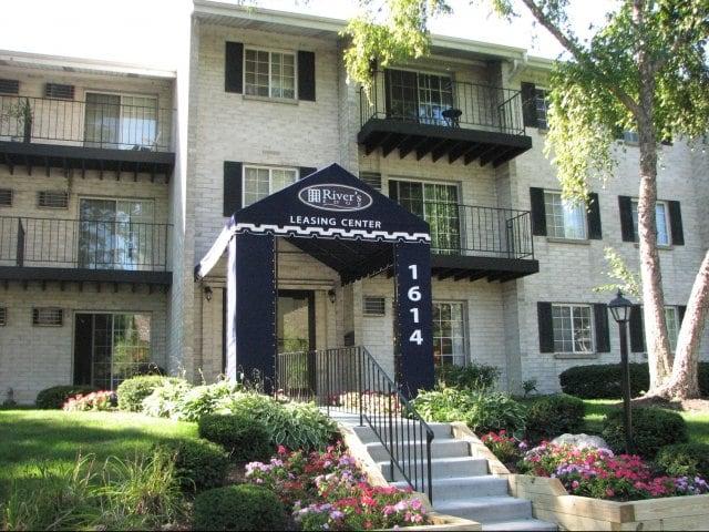 1 Bedroom Apartments Madison Wi Steresspublishing