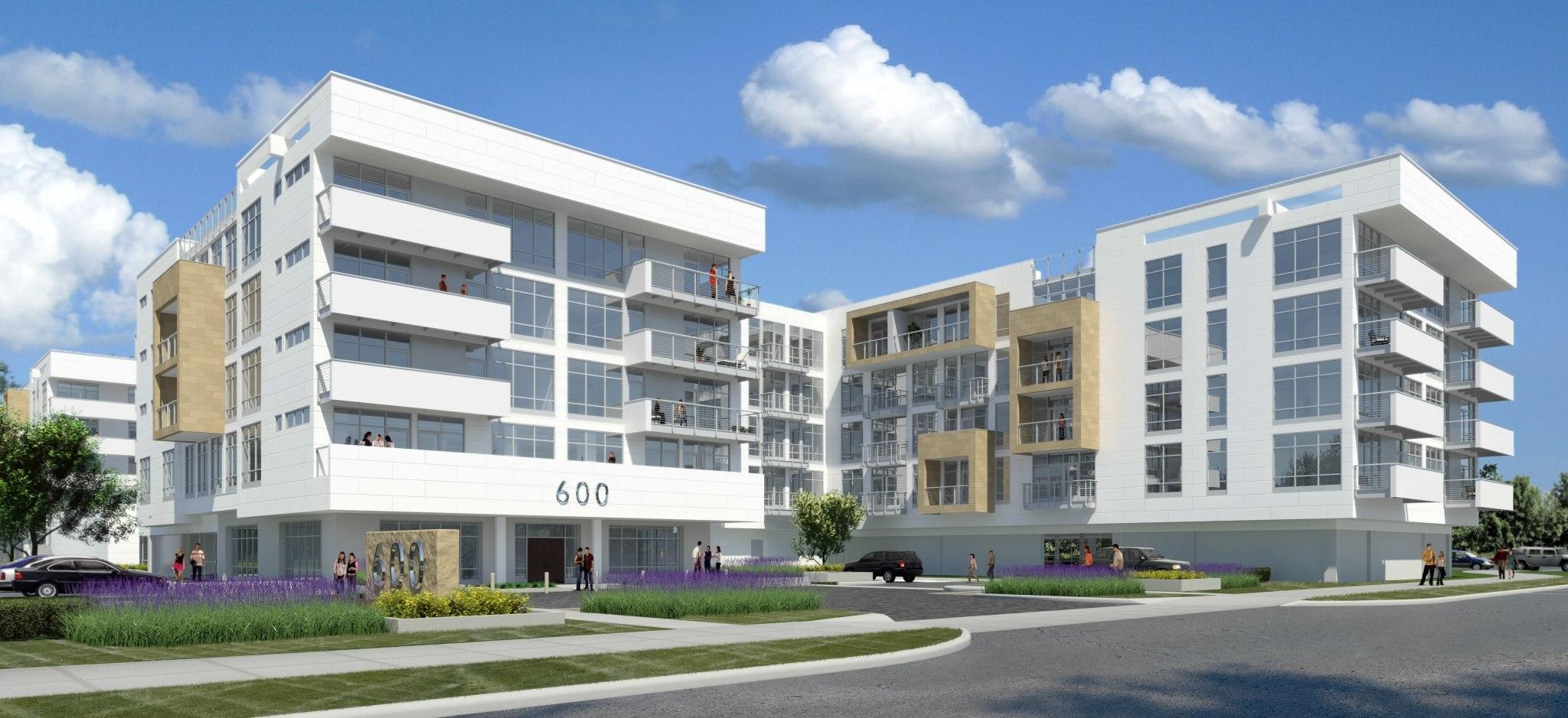 3 Bedroom Apartments In Columbus Ohio 43232. apartments in