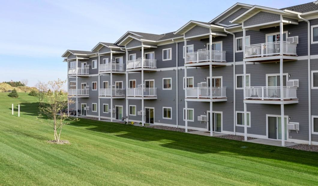 Cheap One Bedroom Apartments In Rochester Mn   www ...
