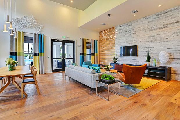 Casa Vera  Apartments for rent