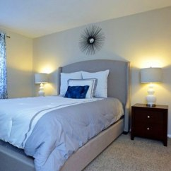 Chair Cover Rentals Montgomery Al Exercise Ball Posture The Fields Carriage Hills Apartments For Rent 3364 Fountain Ln 36116