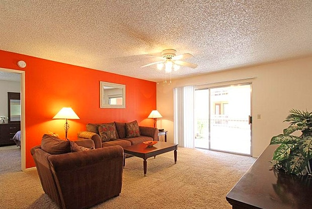 Ventana Palms  Apartments for rent