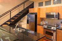 17th Street Lofts - Apartments for rent