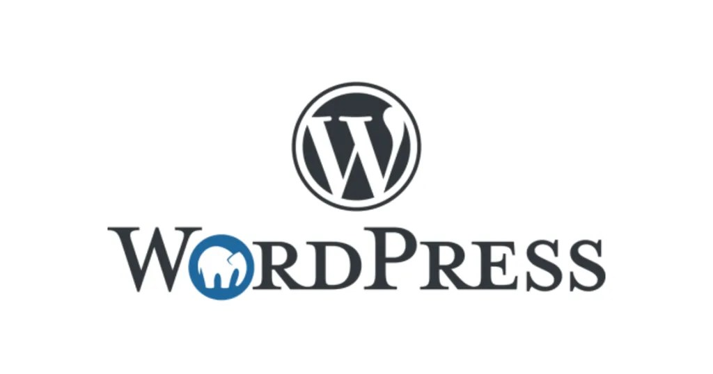 How To Set Up Your Wordpress Development Environment with