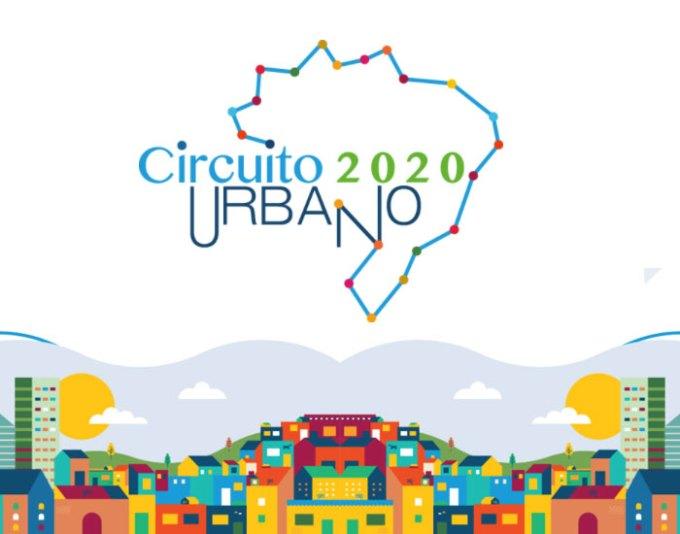 08/10 – Cidades Pós-Covid-19 pelo ONU-Habitat