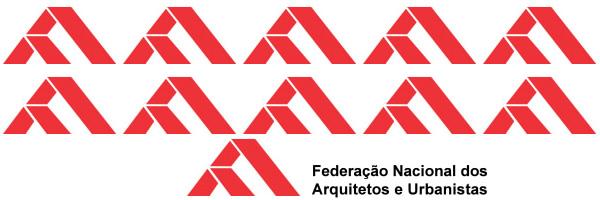 FNA repudia mudanças na regulamentação
