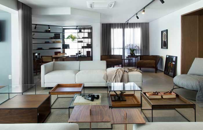 Flipê destaca o design brasileiro