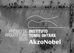 7º Prêmio Tomie Ohtake