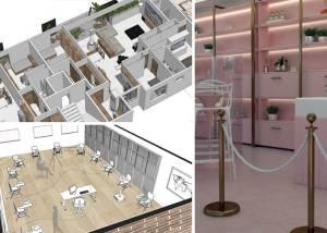 Arquitetura pós-pandemia