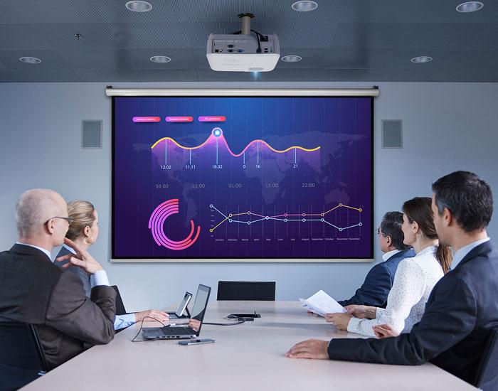 Monitores ViewSonic