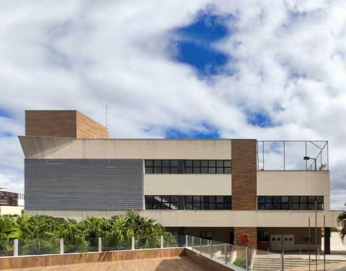 Painel repensa arquitetura hospitalar
