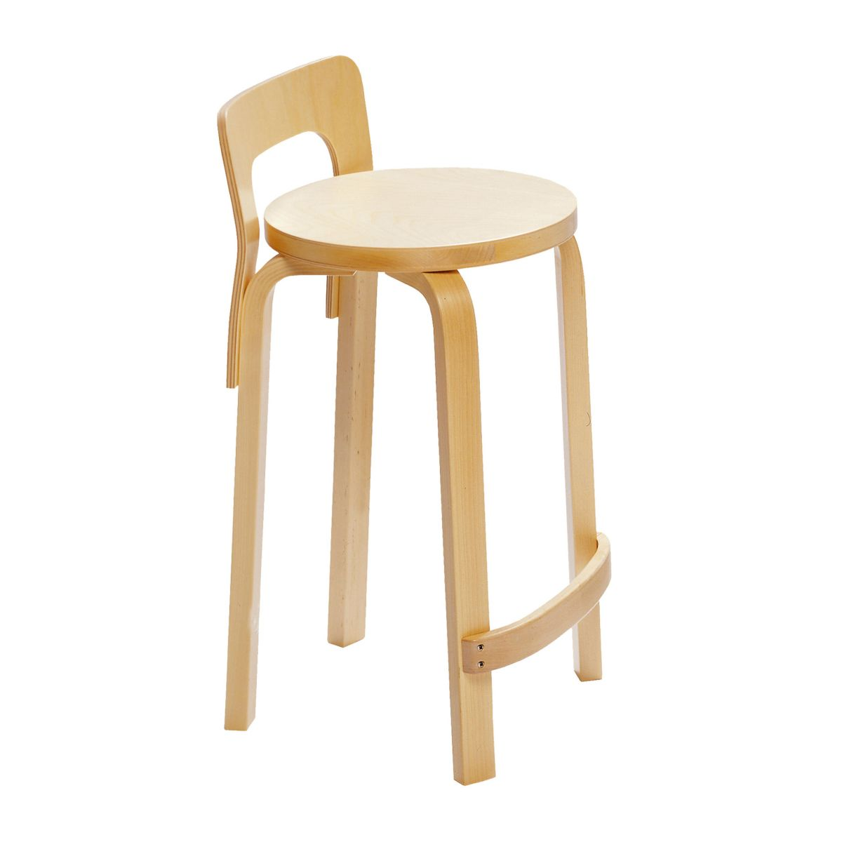bar stool baby high chair rent tables and chairs cheap artek products