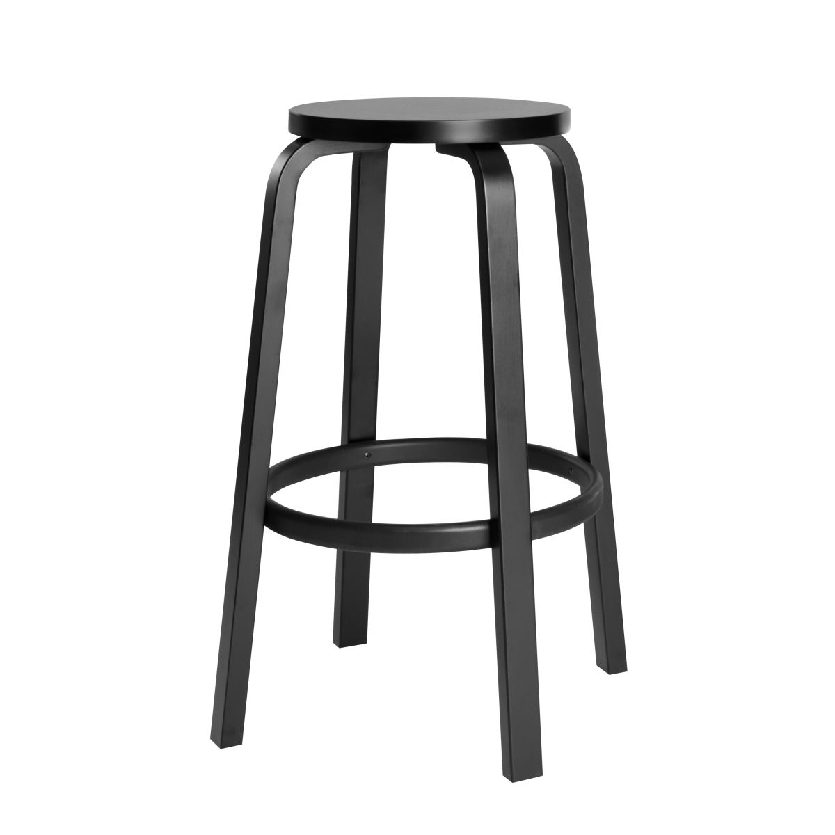 bar stool baby high chair luxury chairs for babies artek products