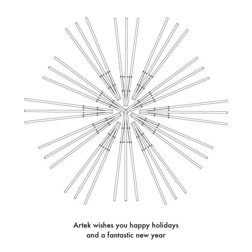 small resolution of artek christmas landing page 1200x1200 2
