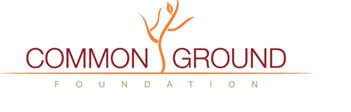 Common Ground Foundation