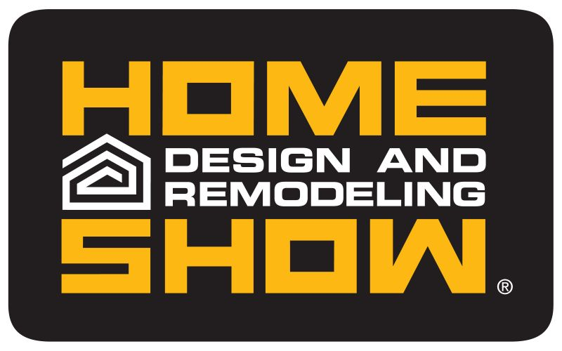 2016 Home Design And Remodeling Show Greater Fort Lauderdale