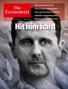 economist cover-1