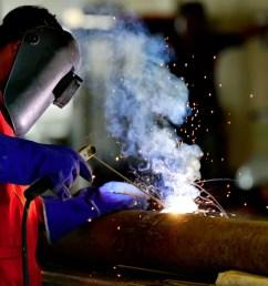 micro welding process [ 1380 x 778 Pixel ]