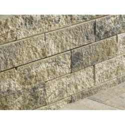 Super Alte Bruchsteinmauer Sanieren - TheRichDaily.com BX23