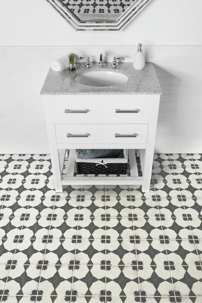 the tile to watch enchante moderno