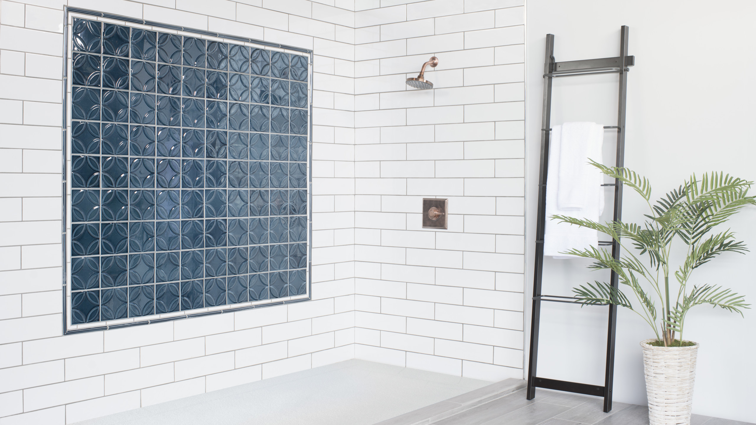 Bathroom Grout Shout Out To Grout Bedrosians Tile Stone