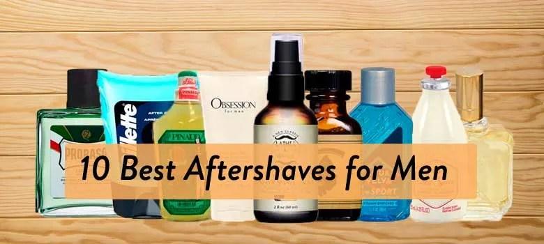 10-Best-Aftershaves-for-Men