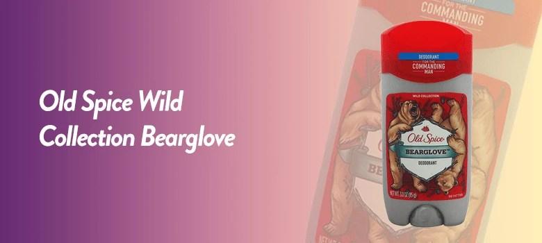 old spice antiperspirant for men