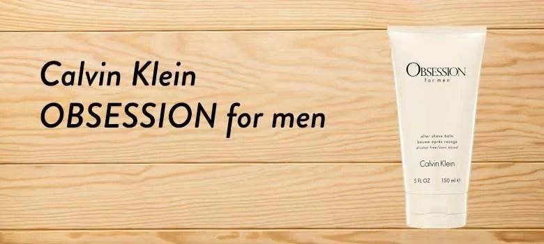 Calvin-Klein-OBSESSION-for-men