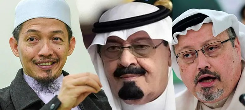 Most popular saudi arabian Goatee Beard Styles
