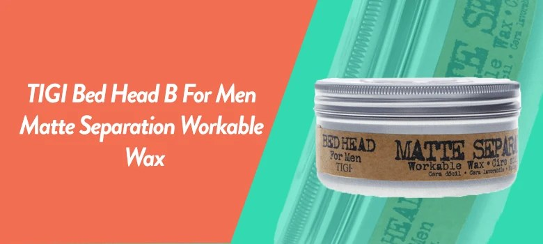 personal hygiene products for male bathroom