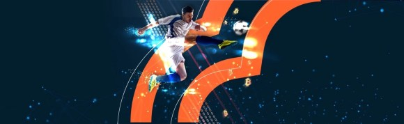 Essential Strategies For Boosting Your Football Information
