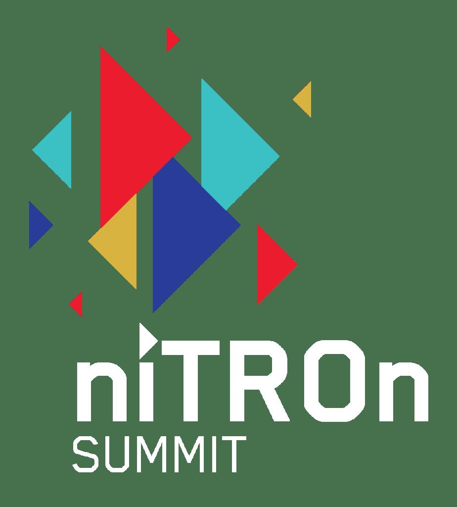 nitron 2019 tron summit