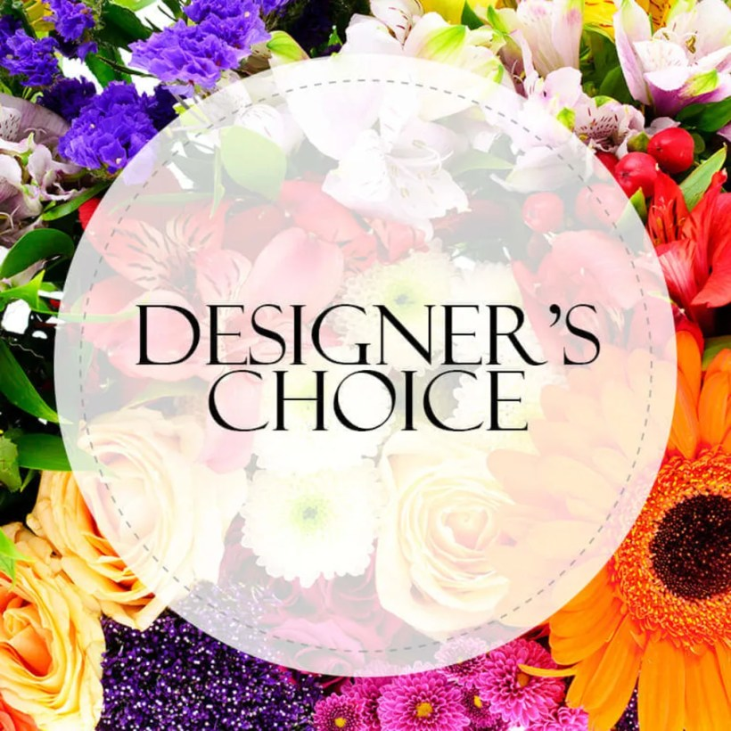 Flower Delivery Fayetteville Ar | Best Flower Site