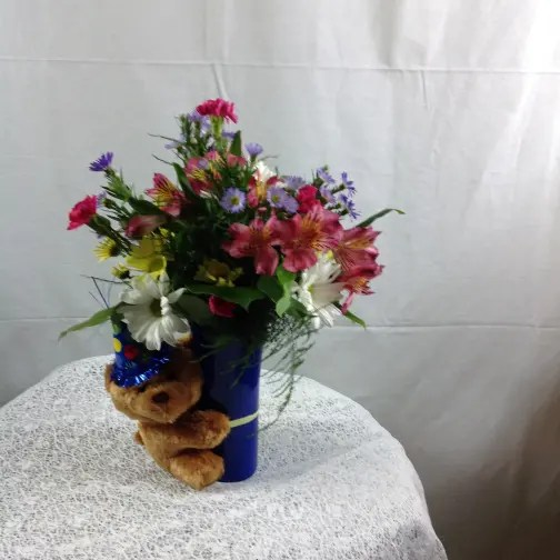 etowah florist flower delivery
