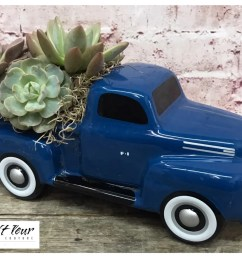 ford f1 pickup [ 1280 x 960 Pixel ]