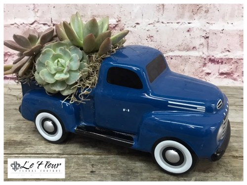 small resolution of ford f1 pickup