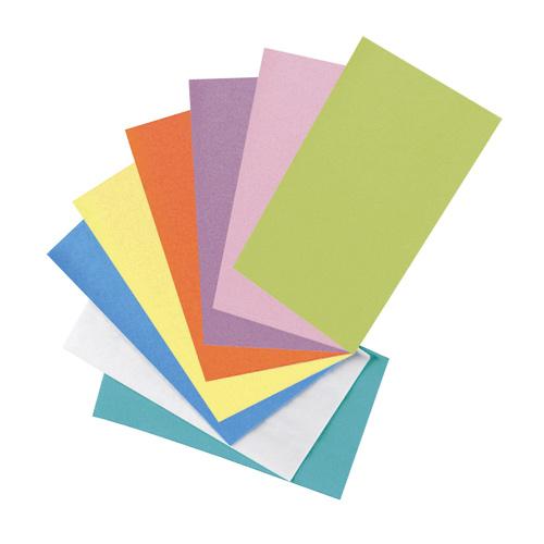 Monoart? Tray Paper 18 x 28cm | white