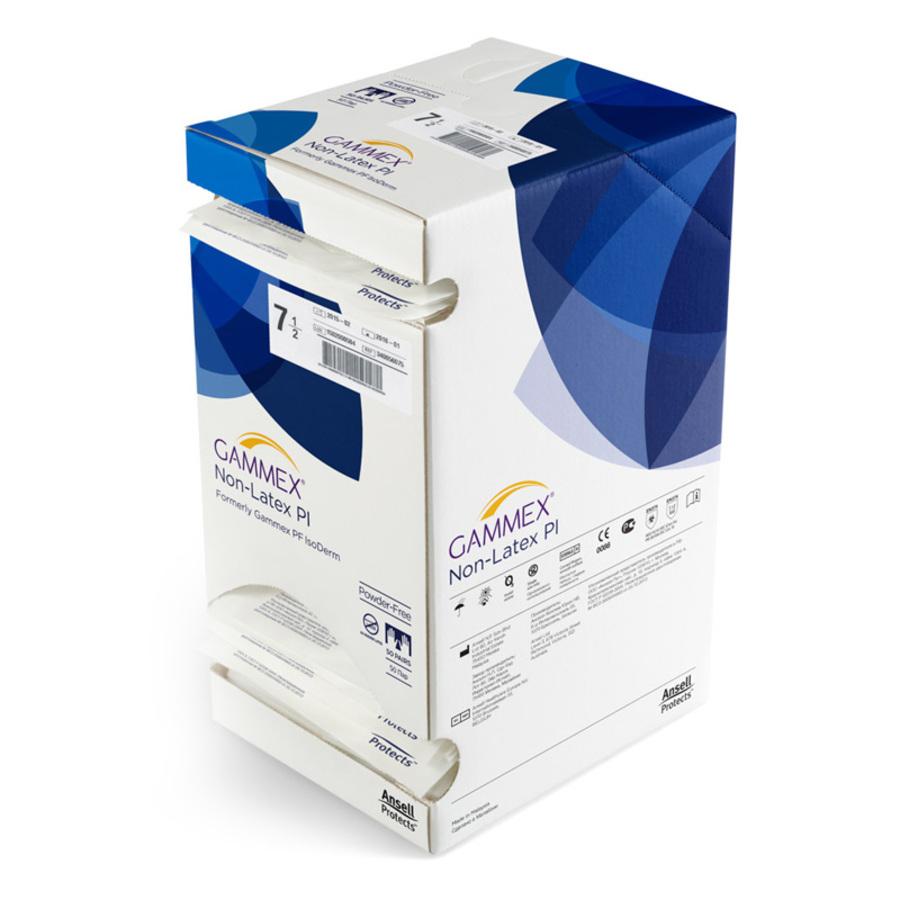 Gammex Non-Latex PI Standard | 5.5