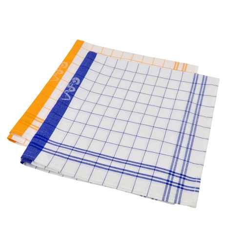 Instrument Towels, 60 x 60 cm