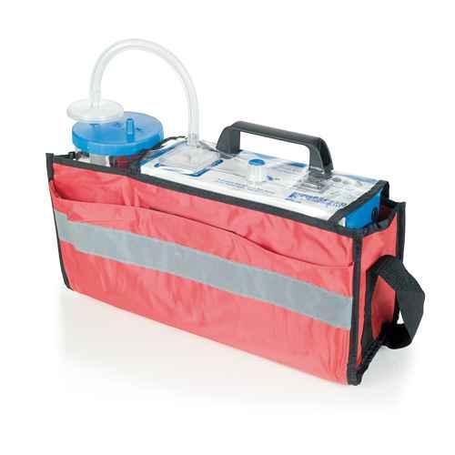Miniaspeed Portable Aspirator