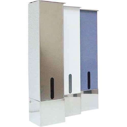 Designer Cup Dispenser