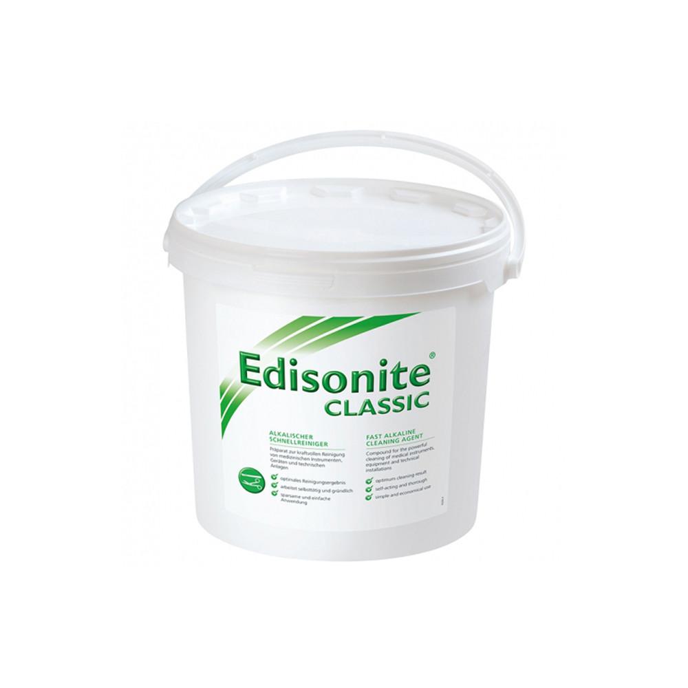 Edisonite Classic
