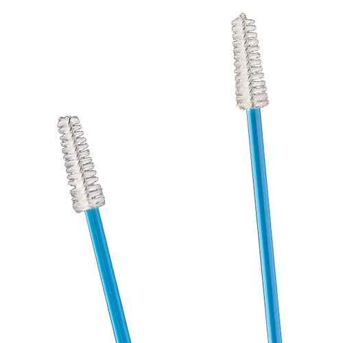 Cervical Brushes, Non-Sterile