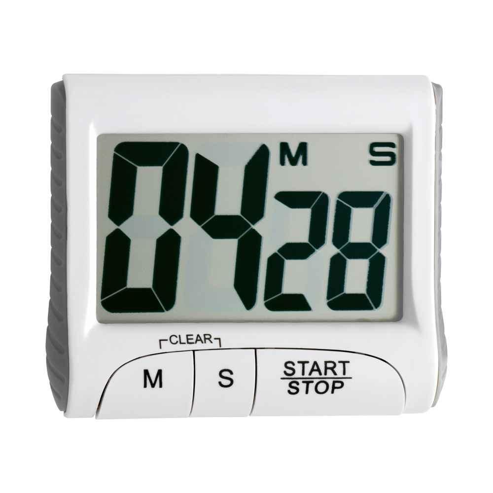 KT188 Digital Timer