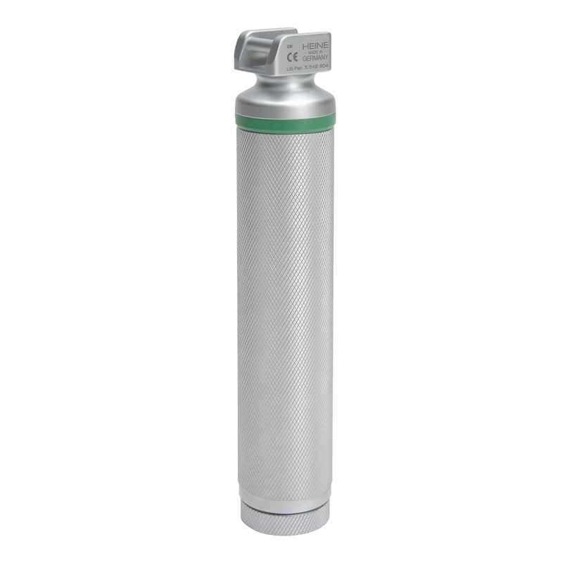 Standard F.O. XHL Laryngoscope Battery Handle