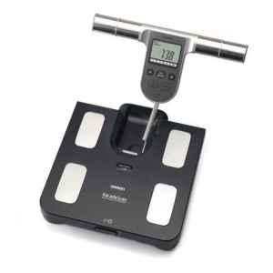 OMRON BF508 Body Fat Monitor