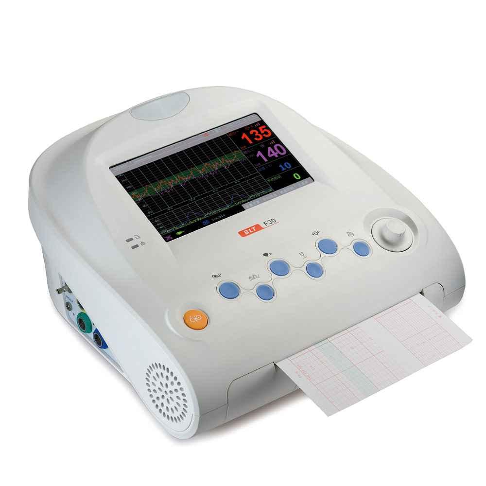 F30 Fetal Monitor